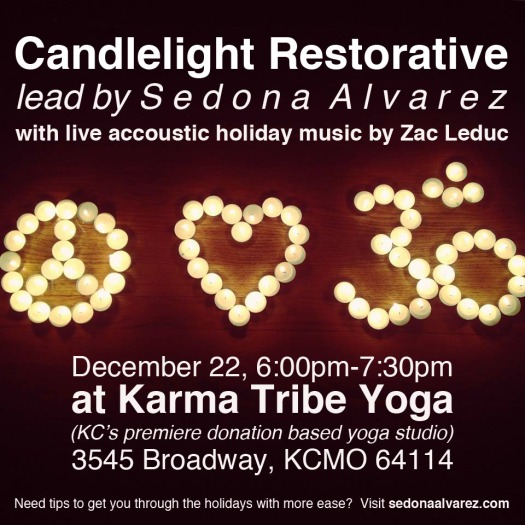 candlelight-restore-2016