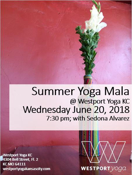 summer+2018+yoga+mala