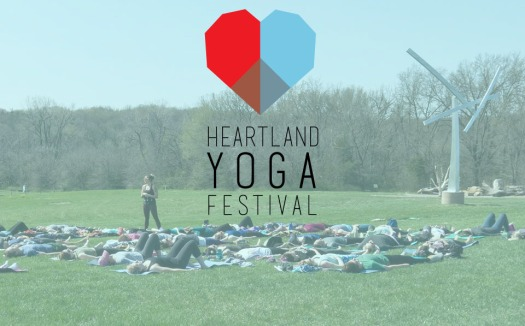 heartlandyogafestpromo